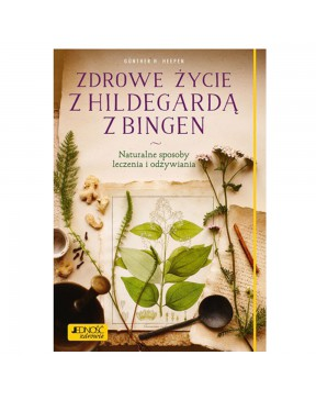 Günther H. Heepen - Zdrowe...